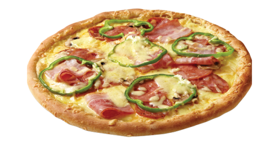 How To Save At Pizza 73 Pizza 73 Air Miles – Sign up for a Pizza 73 Air Miles account to earn points every time you place an order. These points can be redeemed /5().