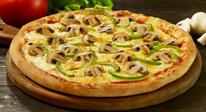 https://images.pizzafan.gr/site/products/003.jpg